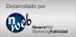 www.navarraweb.com